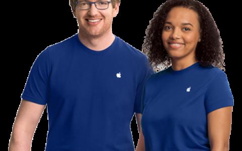 苹果官方文档:FaceID 与相关的安全以及用户隐私问题